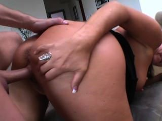 here not ebony girl masturbating with huge dildo this magnificent idea necessary