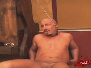 inculami porno casalinghe italiane