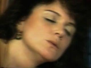 Juliejuggs-breastwishes