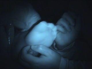 Tickling In The Dark 2
