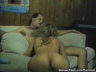 Erotic Seduction And Hard Fuck