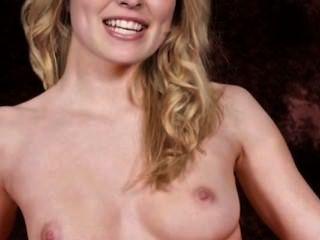 Bridgit Mendler Porn Videos At Anybunnycom