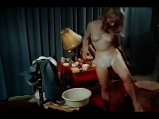 Shave Pussy Movies 18