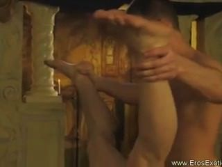Kamasutra Gay Movie