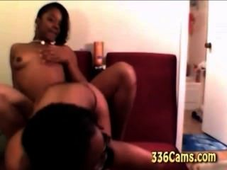 2 Hot Sexy Black Girls Teasing And Stripping And Playing On Webcam