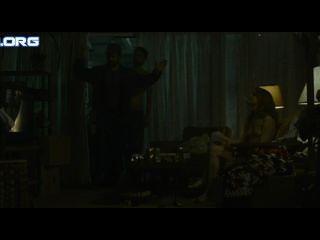 Amy Sloan - A Single Shot Topless