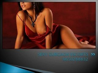 Sex cam free independent escort service