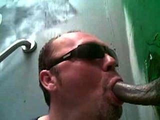 Gloryhole Load Eater