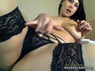 Hot Muslim Does Sph - Redxxxcams.com