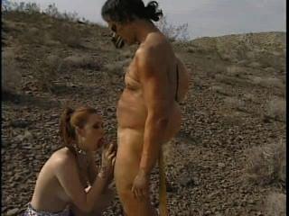 Perverted Stories 13 - Scene 3