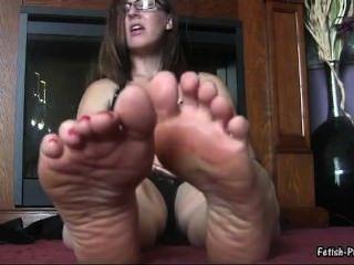 College girls porn pics