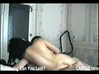 female orgasams omegle sex