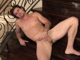 Travis Michaels