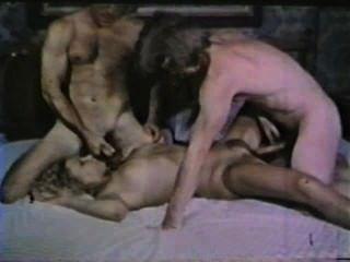 Peepshow Loops 414 70s And 80s - Scene 4