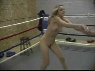 Lora black porn star