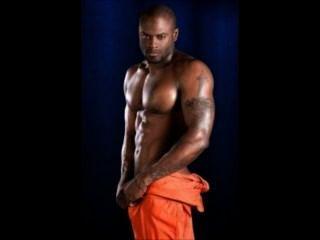 thaxxxlist.com 13 Most Controversial Men Of Color In Gay Porn!