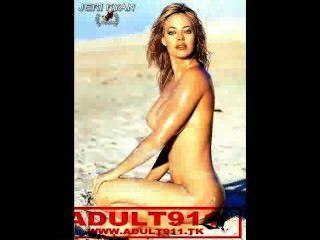Celebrity Sex Fake 5