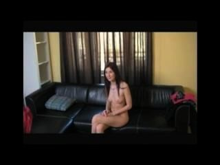 Webcam Lesbiannes 109