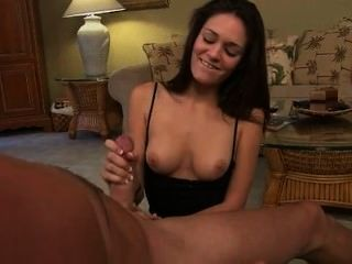 you tell you milf analized and nice fuck at dirtycamscom thank for the information