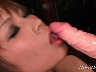 Fisting big dildo dirtytalk german joi big boobs porn 3