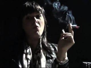 Smk Cigar Inhale