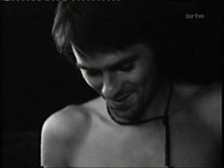 70s Gay Documentary Part 2