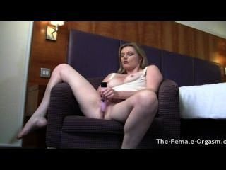 Hot Milf & Co Ed Cum Solo And Together
