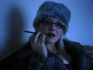 Smk Countess Fur