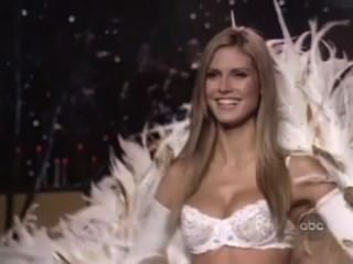Heidi Klum Collection 2