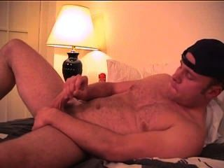 Dick Me And Spent Youth Double Feature - Scene 7