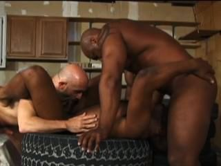 masturbation for a gay man