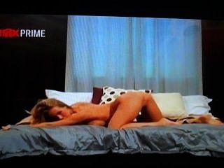 Penthouse Presents - Amateur Porn Stars # 2012 #