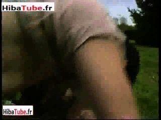 Rdv Amateur Avec Une Mature Amatrice - Video Porno -