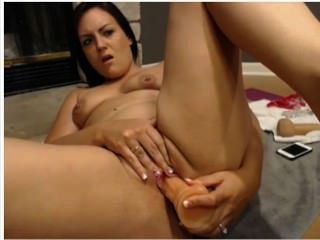 Ashley_lakeside Squirts On Cam
