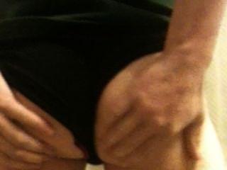 Thick white girl pálido ass sexy booty twerk ameman 3