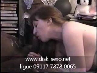 Sexo Oral tele-sexo.net 09117 7878 0065