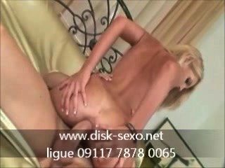 Amateur Nice Anal disk-sexo.net 09117 7878 0065