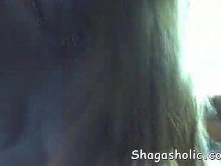 Busty Teen Masturbating - Shagasholic-com