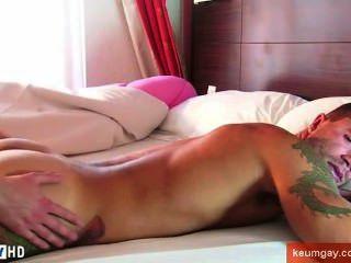 Www.Sex Videos.De