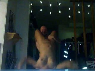 finnish porn outi alanen gay alastonkuvat