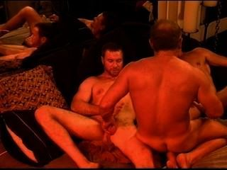 Cbt Bashing Their Balls Before Pumping