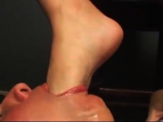Yummy sex to lick and fuck
