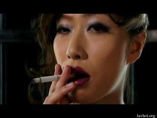 Smk Cigar