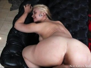 Hot Clip Interracial anal gaping sex