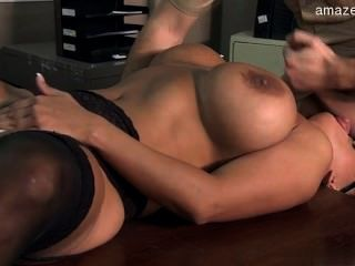 Gorgeous Pussy Bj
