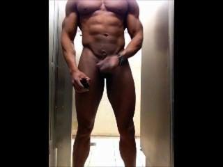 Hung Dick