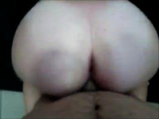 Pov Doggystyle Big Ass
