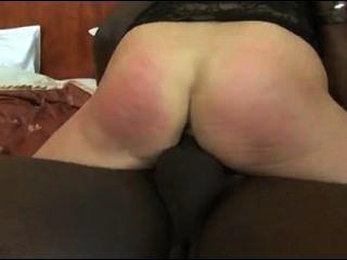 Ir Anal With Sexy Blonde Milf Suzy