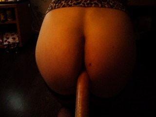 chrisitan anal sex jpg 1152x768