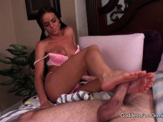 stepdaughter brazil sex anal